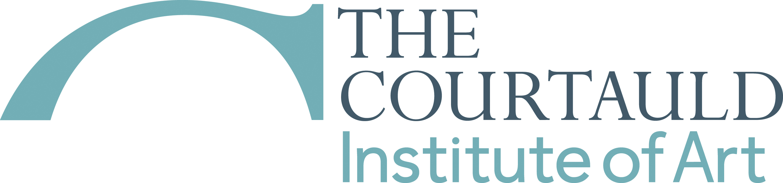 Courtauld_Institute_2PMS