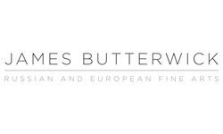 James Butterwick