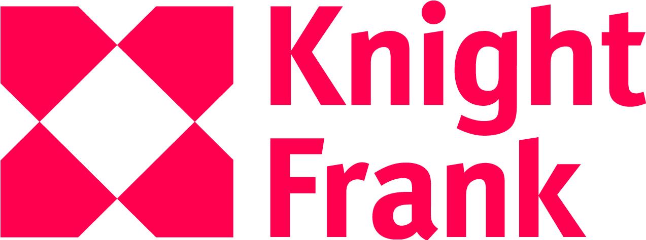 KF Partnership brandmark Red 199 CMYK