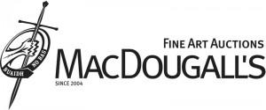 MacDougall's
