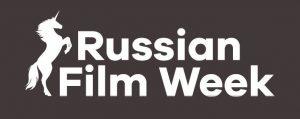 russian-film-week