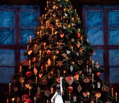 the-nutcracker-the-royal-ballet