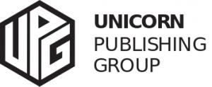 UPG logo_text_Black