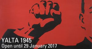 yalta-1945
