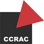 ccrac