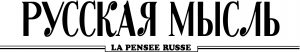 pensee russe_logo_big(3)-page-0