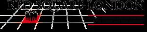 rsl-logo-english
