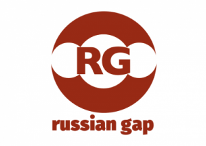 russian-gap-logo