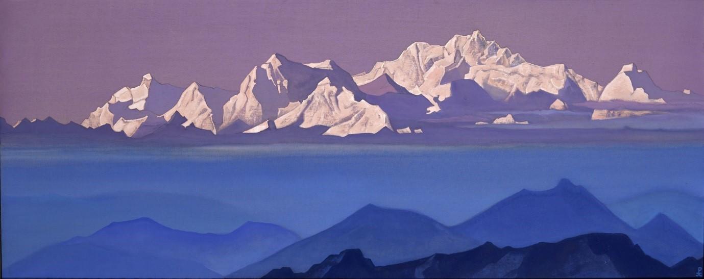 Roerich_Bonhams