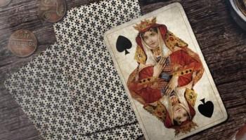83915queen-of-spades-eno