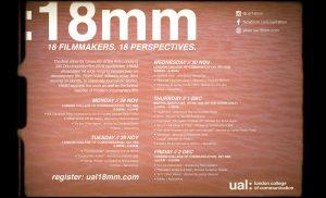 18mm-films