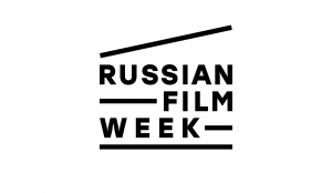 russian-film-week