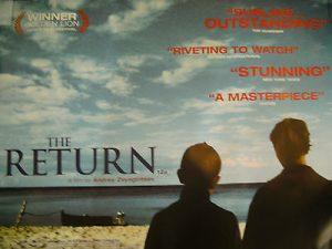 russian-films-british-posters-the-return