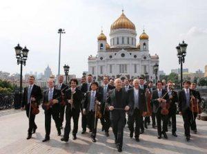 vladimir-spiyakov-and-moscow-virtuosi-orchestra